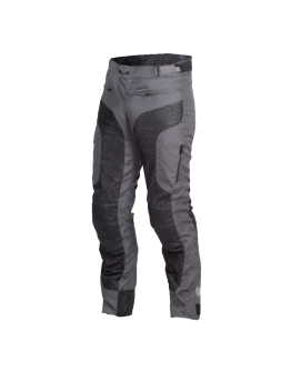 Fovos Attack Pant Dark Grey