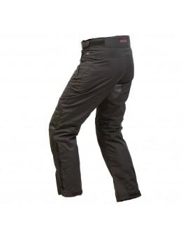 Nordcap Enduro Pant Black