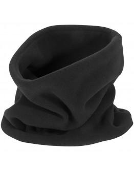 Περιλαίμιο Neck Warmer Fleece