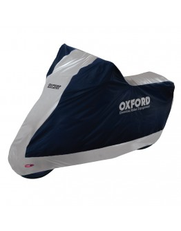 Oxford Κουκούλα Aquatex Outdoor Cover