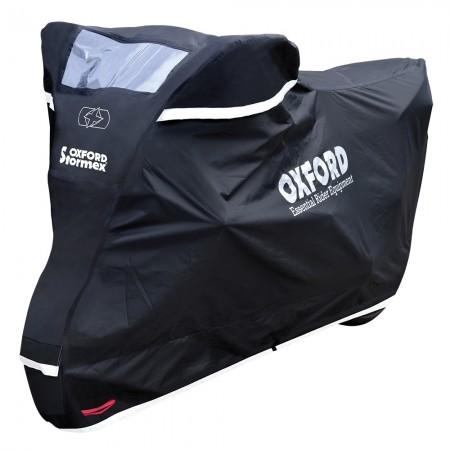 Oxford Κουκούλα Stormex Cover
