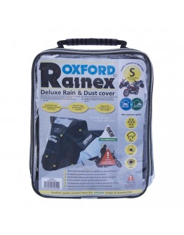 Oxford Κουκούλα Rainex Outdoor Cover