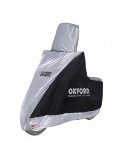 Oxford Κουκούλα Aquatex Scooter