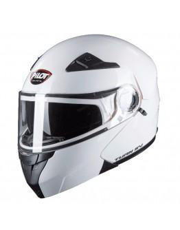 Pilot Turn SV White