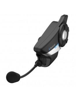 Sena 20S Evo Bluetooth Dual Pack