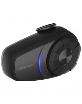 Sena 10S Bluetooth Dual Pack