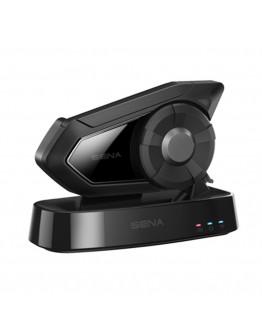 Sena 30K Dual Bluetooth & Ενδοεπικοινωνία