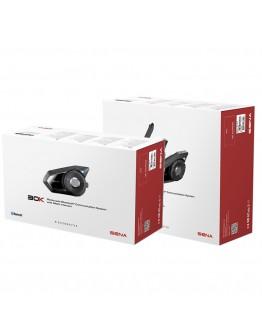 Sena 30K Single Bluetooth & Ενδοεπικοινωνία