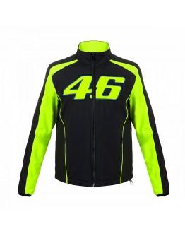 VR46 Jacket