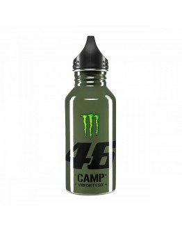 Μπουκάλι 46 Monster Camp Water