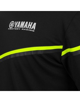 Yamaha Black Edition T-Shirt