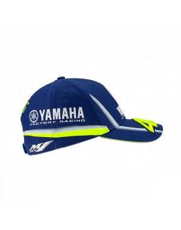 Yamaha VR46 Καπέλο