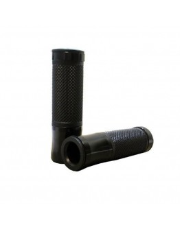 Xinli Χειρολαβές XL-282 Black