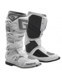 Gaerne Μπότες SG12 White