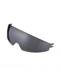 Caberg Ζελατίνα Εσωτερική Riviera V4 Smoke A8820