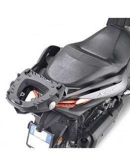 Givi Σχάρα Yamaha X-Max 125-300-400 18-21