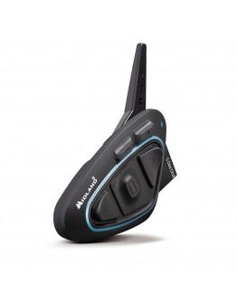 Midland BTX2 Pro S LR Single Ενδοεπικοινωνία