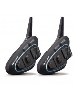 Midland BTX2 Pro S LR Double Ενδοεπικοινωνία