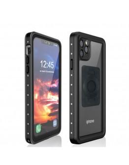 Tigra Sport FitClic Neo Αδιάβροχη Θήκη PM iPhone Pro Max 11 FN-D-IPH11