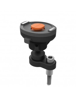 Tigra Sport FitClic Neo Βάση Προσαρμογής Moto Τύπου Pin FN-MPM