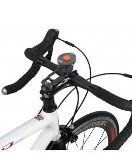 Tigra Sport FitClic Neo Βάση Προσαρμογής Ποδηλάτου FN-SCM