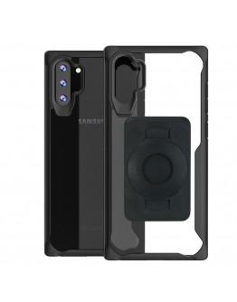 Tigra Sport FitClic Neo Θήκη Samsung Galaxy Note 10+ FN-L-GN10P