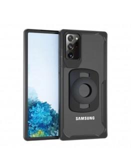 Tigra Sport FitClic Neo Lite Θήκη Samsung Galaxy Note 20 FN-L-GN20