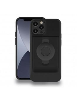 "Tigra Sport FitClic Neo Θήκη iPhone 12/12 Pro 6,1"" FN-IPH12-61"
