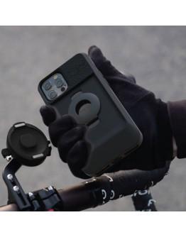 """Tigra Sport FitClic Neo θήκη Tigra Sport iPhone 12 Pro Max 6,7"""" FN-IPH12-67"""