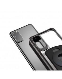 Tigra Sport Neo Lite Θήκη Samsung Galaxy S20+ FN-L-GS20P