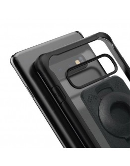 Tigra Sport FitClic Neo Θήκη Samsung Galaxy S10 FN-L-GS10
