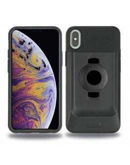 Tigra Sport FitClic Neo Θήκη iPhone XS Max FN-IPHXM