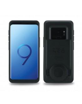 Tigra Sport FitClic Neo Θήκη Samsung Galaxy S8/S9 FN-GS9