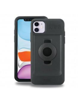 Tigra Sport FitClic Neo Θήκη iPhone 11 FN-IPH11