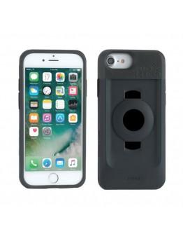 Tigra Sport FitClic Neo Θήκη iPhone 6/6s/7/8/SE (2nd Gen) FN-IPH68