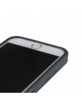 Tigra Sport FitClic Neo Θήκη iPhone 6+/6s+/7+/8+ FN-IPH68P