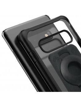 Tigra Sport FitClic Neo Θήκη Samsung Galaxy S10+ FN-L-GS10P