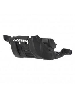 Acerbis Kαρίνα Honda CRF 300L 21 Black