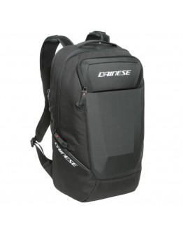 Dainese D-Essence Backpack Stealth-Black