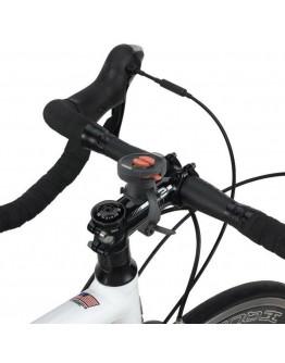 Tigra Sport FitClic Neo Βάση Ποδηλάτου/Moto FN-BMS