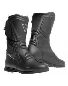 Dainese X-Tourer D-WP Μπότες Black/Anthracite