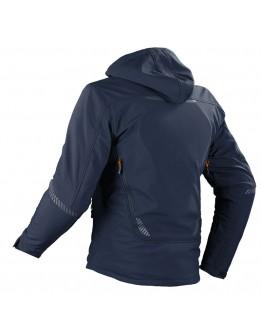 Nordcode Citizen Pro Jacket Blue
