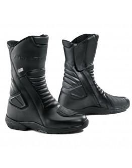 Forma Air HDry Μπότες Black