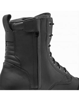 Forma Legacy Dry Μποτάκι Black