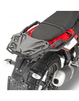 Givi Σχάρα Yamaha Tenere 700 19-21 SR2145