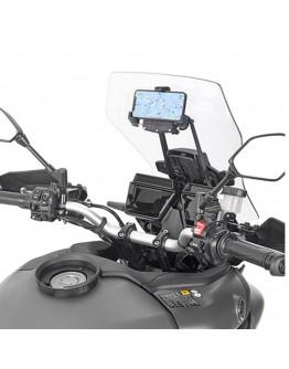 Givi Μπάρα Yamaha MT09 Tracer 9 21