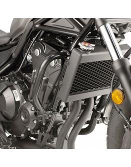 Givi Προστατευτικά Κάγκελα Honda CMX 500 Rebel 17-19
