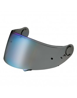 Shoei Ζελατίνα Neotec/GT-Air/GT-Air II Spectra Blue CNS-1