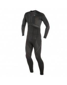 Dainese D-Core Air Suit Black