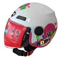 Pilot Fazer Junior Pink